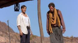 Loin des Hommes Viggo Mortensen, Reda Kateb photo 10 sur 13