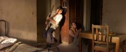 photo 12/13 - Viggo Mortensen, Reda Kateb - Loin des Hommes - © Path� Distribution
