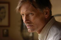 photo 6/13 - Viggo Mortensen - Loin des Hommes - © Path� Distribution