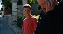 Romain Paul Le Dernier coup de Marteau photo 3 sur 8