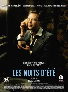photo 12/12 - Les Nuits d'�t� - © Le Pacte
