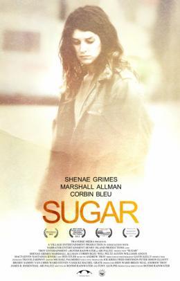 photo 1/2 - Sugar
