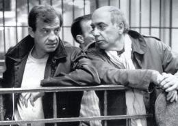 photo 64/72 - Jean-Paul Belmondo