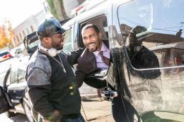 50 Cent Power photo 7 sur 25