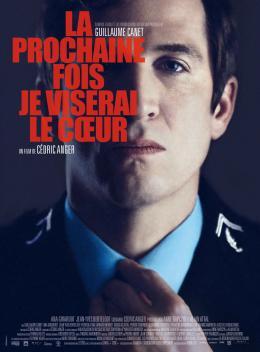 photo 18/18 - La Prochaine Fois je Viserai le Coeur - © Mars Distribution