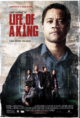 photo 1/1 - Life of a King