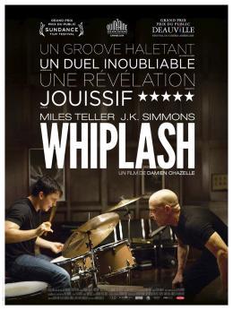photo 10/11 - Whiplash