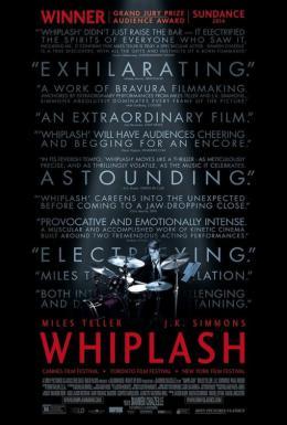 photo 9/11 - Whiplash