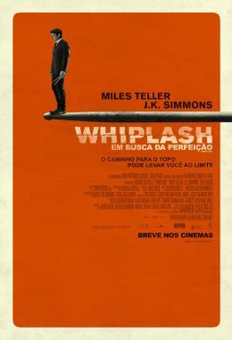 photo 11/11 - Whiplash