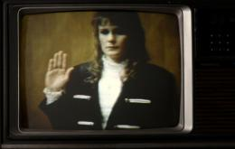 photo 1/4 - Captivated - The Trials of Pamela Smart - Captivated - The Trials of Pamela Smart