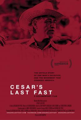 photo 9/9 - Cesar's Last Fast - Cesar's Last Fast