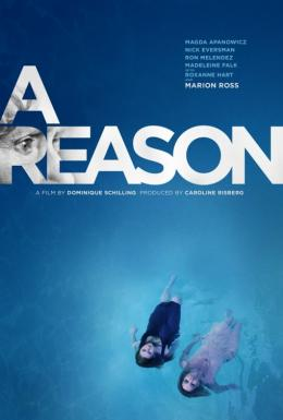 photo 1/1 - A Reason