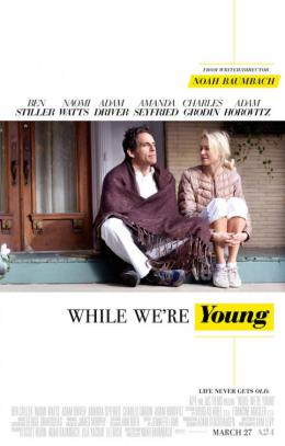 photo 46/46 - While We're Young