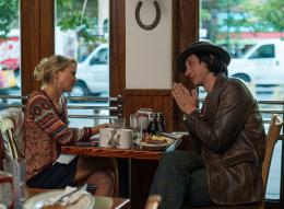 photo 2/46 - Naomi Watts, Adam Driver - While We're Young - © Mars Distribution