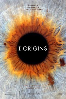 photo 31/31 - I Origins