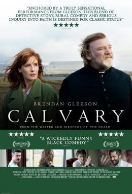 photo 17/20 - Calvary