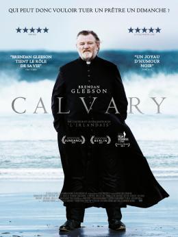 photo 18/20 - Calvary