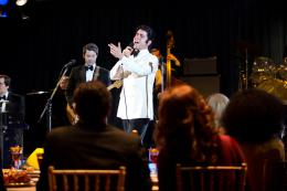 photo 15/40 - John Lloyd Young - Jersey Boys - © Warner Bros