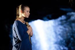 photo 24/24 - Bindi Irwin - L'�le de Nim 2 - © Universal Pictures Vid�o