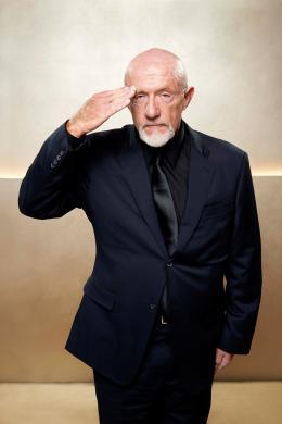 Jonathan Banks Screen Actors Guild Awards 2014 photo 1 sur 6