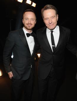 Bryan Cranston Screen Actors Guild Awards 2014 photo 8 sur 59