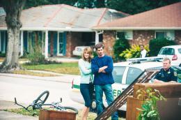 photo 3/16 - Andrew Garfield, Laura Dern - 99 Homes - © Wild Bunch Distribution