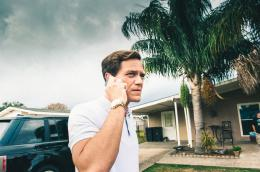 photo 6/16 - Michael Shannon (I) - 99 Homes - © Wild Bunch Distribution