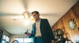 photo 4/16 - Michael Shannon (I) - 99 Homes - © Wild Bunch Distribution