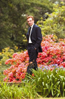 photo 13/21 - The Constant Gardener