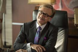 Christoph Waltz Comment Tuer son Boss 2 photo 9 sur 91