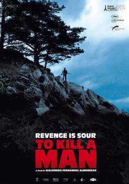 photo 12/12 - To Kill a man - Tuer un Homme