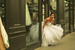 photo 12/16 - G�raldine Nakache - L'Ex de ma Vie - © UGC Distribution