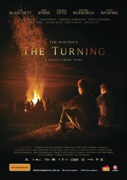 photo 1/1 - The Turning
