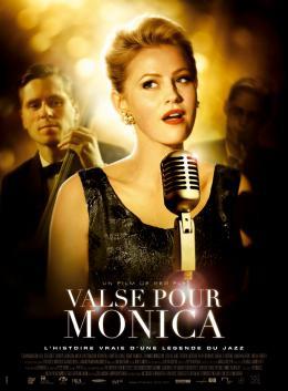 photo 15/15 - Valse pour Monica - © Chrysalis Films