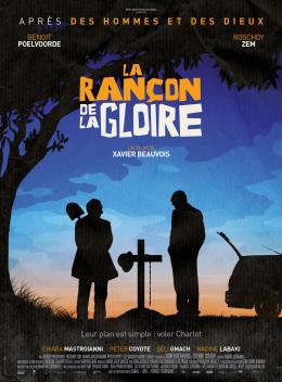photo 17/17 - La Rançon de la Gloire - © Mars Distribution