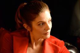 Chiara Mastroianni La ran�on de la gloire photo 1 sur 90