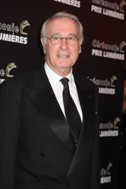 Bernard Le Coq Prix Lumières de la presse étrangère 2014 photo 1 sur 46