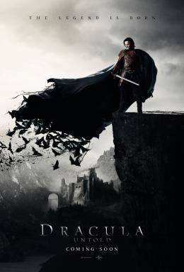 photo 23/23 - Dracula Untold