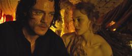photo 20/23 - Luke Evans, Sarah Gadon - Dracula Untold - © Universal Pictures International France