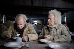Le Vieux qui ne voulait pas fêter son Anniversaire Robert Gustafsson photo 3 sur 11