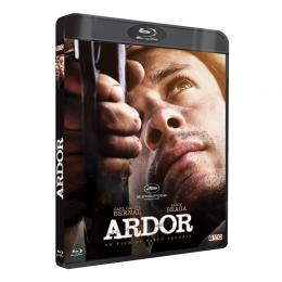 photo 10/10 - Ardor - © Bac Vidéo