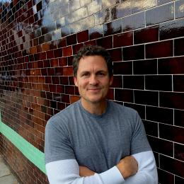 photo 2/2 - Greg Whiteley - Mitt