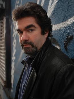 photo 7/8 - Joe Berlinger - WHITEY : United States of America v. James J. Bulger