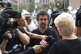 photo 2/8 - Joe Berlinger - WHITEY : United States of America v. James J. Bulger