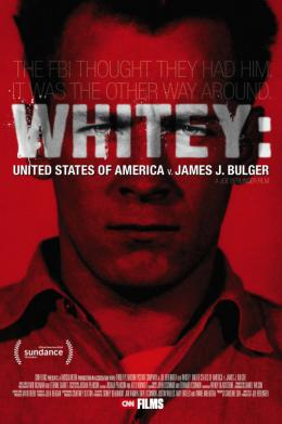 photo 8/8 - WHITEY : United States of America v. James J. Bulger