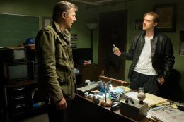 photo 13/55 - Liam Neeson, Boyd Holbrook - Night Run - © Warner Bros