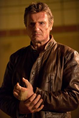 Night Run Liam Neeson photo 3 sur 55