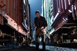 photo 11/55 - Liam Neeson - Night Run - © Warner Bros