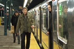 Night Run Liam Neeson, Joel Kinnaman photo 1 sur 55