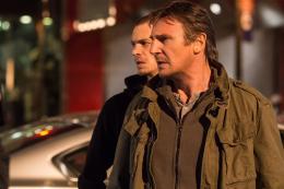 Night Run Liam Neeson, Joel Kinnaman photo 8 sur 55